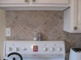 inspiring cheap peel and stick backsplash 9 self adhesive wall