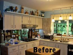 Paint Colors For Kitchen Walls With Oak Cabinets 100 Kitchen Color Idea Best 25 Maple Kitchen Cabinets Ideas