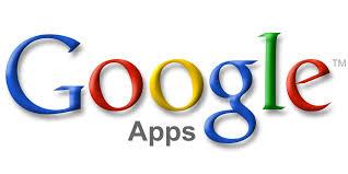 Image result for google apps