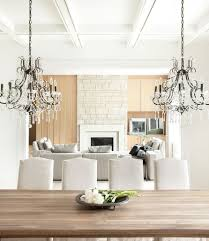 Modern Farmhouse Interior by Modern Farmhouse Dining Room Beautiful Home Design Best With