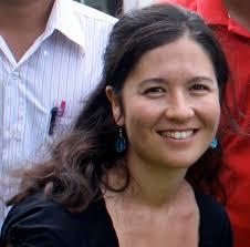 Jasmine Hyman browser Yale School of Forestry   Environmental Studies   Yale University