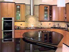 Blind Corner Kitchen Cabinet by It U0027s Called