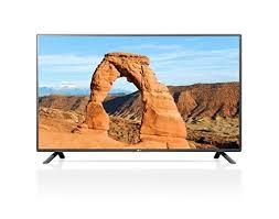 amazon black friday tv 55 inch best 25 55 inch tvs ideas on pinterest 55 inch tv stand diy tv