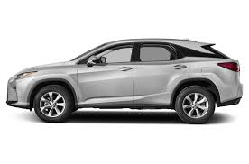 lexus used reading 2017 lexus rx 350 for sale in toronto lexus of lakeridge