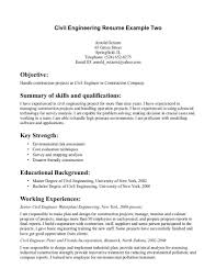 Resume Samples Electrical Engineering by Resume Example For Freshers Engineers Templates