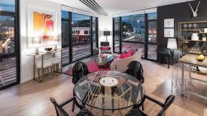 the shay luxury studio 1 u0026 2 bedroom washington d c apartments