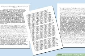 Essay on the rights of the girl child poem Wake Up Your Warrior