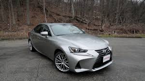 lexus is300 performance upgrades 2017 lexus is 300 awd review autoguide com news