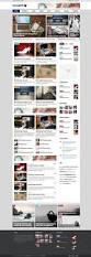 Sensational Theme by 20 Best Adsense Optimized Wordpress Themes 2017