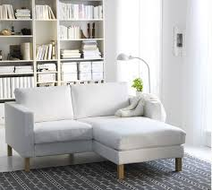 Best Small Sofa Ideas On Pinterest Tiny Apartment Decorating - Small living room furniture design