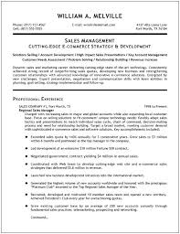 ideas about Sales Resume on Pinterest   Resume Skills  Executive Resume and Medical Sales Pinterest