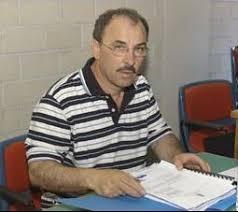 """Antonio Barberio, sindaco """"ombra"""" di Scandale. Foto dalla rete"""
