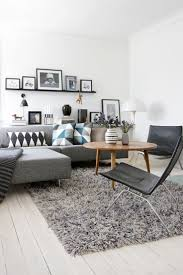 132 best interiors images on pinterest architecture living room