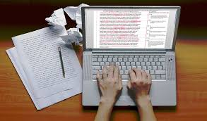 Best essay editing software youtube The development of indian english literature essay pdf videos