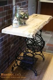 best 25 maple furniture ideas on pinterest tree coat rack