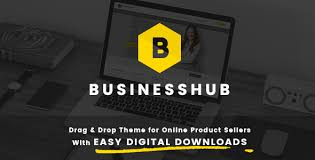 Website Business Sale   Local Deals on Business  amp  Industrial Items