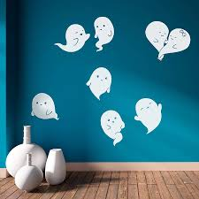 halloween background 600x600 100 ghost halloween download coloring pages ghost halloween
