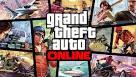 GTA 5: como jogar GTA Online no Xbox 360 e PlayStation 3 ...