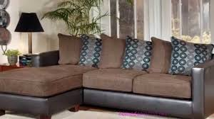 Modern Living Room Designs 2016 Modern Living Room Sofa Sets Design Hd Youtube