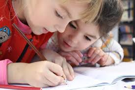 Doing Homework Stock Photos  amp  Pictures  Royalty Free Doing     Pinterest