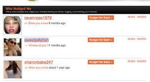 Mingle  com      Free Online Dating Service  amp  Dating Site Mingle  com Whonudgedme
