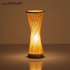 Small Lamp Table Small Table Lamps Known For Retro Modern And Modern Design For