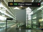 File:Cg2 Changi Airport Terminal 2 entrance.jpg - Wikipedia, the ...