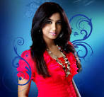 We Love Shreya Ghoshal-The Bollywood Pop Diva !: Shreya Ghoshal