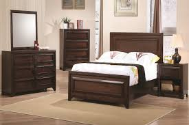 cool twin bedroom furniture set greenvirals style