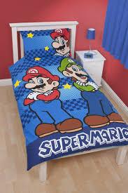 Super Mario Home Decor by 58 Best Slaapkamers Kids Images On Pinterest Crafts Minecraft