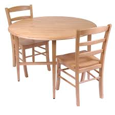 ikea dining table chairs zamp co