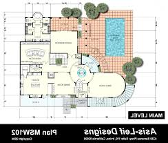 design your own home 3d free tool plans salon plan maker draw