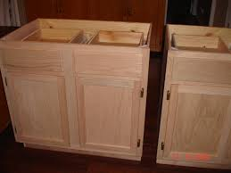 made to order kitchen cabinets home decoration ideas
