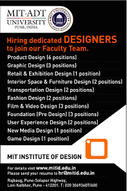 Home Based Graphic Design Jobs Kolkata Jobs In Pune Pune Jobs Jobs In India Timesascent Com