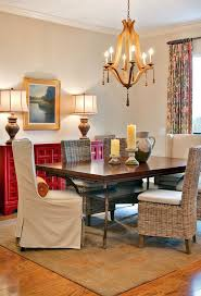 75 best paint colors for dining rooms images on pinterest paint