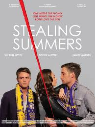 Stealing Summers (2011)