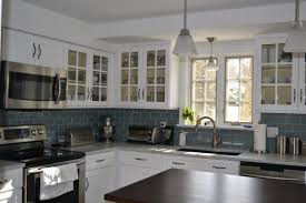 kitchen backsplash pictures and ideas amazing unique shaped home