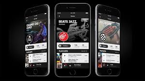 Come       Apple Will Reportedly Bake Beats Music Streaming Service Into iOS