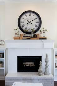 Fixer Upper Living Room Wall Decor 102 Best Decorating Ideas From Fixer Upper Images On Pinterest