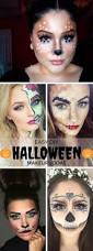 best 25 easy diy costumes ideas on pinterest easy diy halloween