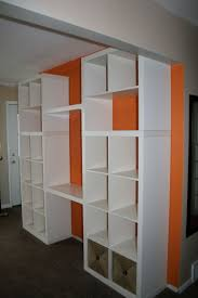 40 best ikea hacks images on pinterest ikea hackers live and home