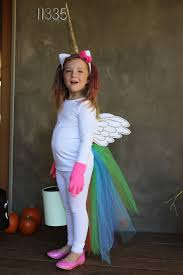 halloween costumes websites for kids 50 incredibly awesome yet easy diy halloween costumes for kids