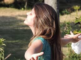 Jovens deixam a folia de lado e participam de retiro espiritual em ...