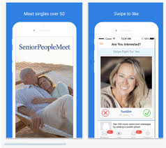Too Old for Tinder  Try These   Alternative Dating Apps