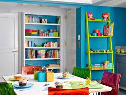 Playrooms 15 Genius Playroom Organization Ideas Hgtv U0027s Decorating U0026 Design