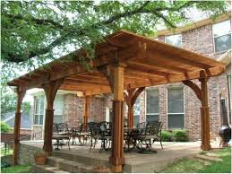 Small Pergola Kits by 100 Garden Pergola Kits Retractable Roof Pergolas Covered