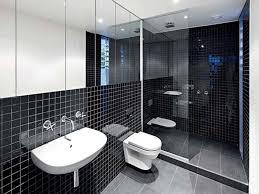 bathroom bathroom designer online nice bathrooms bathroom vanity full size of bathroom bathroom designer online nice bathrooms bathroom vanity designs compact bathroom designs