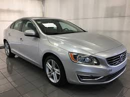 nissan altima for sale by owner in dallas tx used 2016 nissan altima for sale fort worth tx 1n4al3ap3gc250680