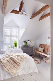 ideas for attic bedrooms home design ideas 17 best ideas about attic on pinterest small attic cool ideas for attic