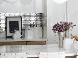 stainless steel kitchen backsplash panels ellajanegoeppinger com